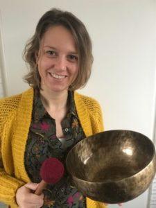 SoulAdvice - Tineke Bruinink