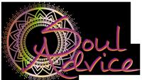 SoulAdvice Logo