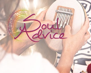 Soul Experience SoulAdvice